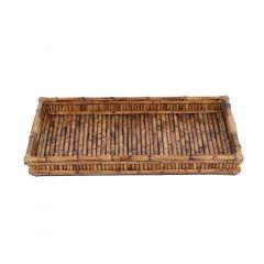 Bandeja Bambuzinho