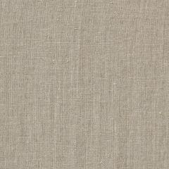 Washed Linen Fino Natural