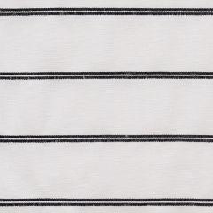 Lista Zebra Off White
