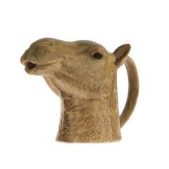Jarra Camelo