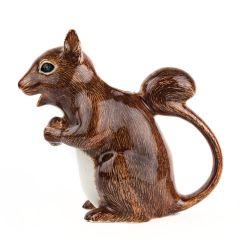 Jarra Esquilo
