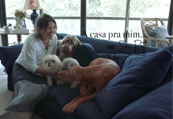 A Casa pra Mim com Susi Betti